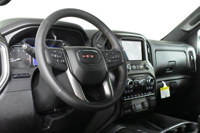 2020 Sierra 1500 Crew Cab 4x4, Pickup #D400372 - photo 10