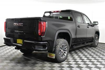 2020 Sierra 1500 Crew Cab 4x4, Pickup #D400372 - photo 7