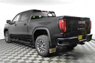 2020 Sierra 1500 Crew Cab 4x4, Pickup #D400372 - photo 2