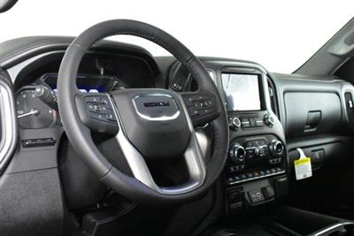 2020 Sierra 1500 Crew Cab 4x4, Pickup #D400374 - photo 10