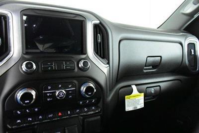 2020 Sierra 1500 Crew Cab 4x4, Pickup #D400374 - photo 12