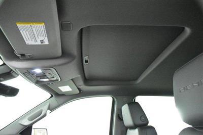 2020 Sierra 1500 Crew Cab 4x4, Pickup #D400374 - photo 16