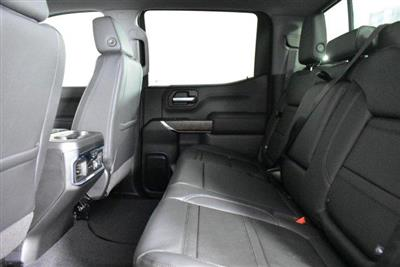 2020 Sierra 1500 Crew Cab 4x4, Pickup #D400374 - photo 17