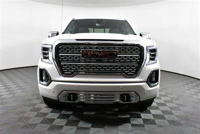 2020 Sierra 1500 Crew Cab 4x4, Pickup #D400376 - photo 3