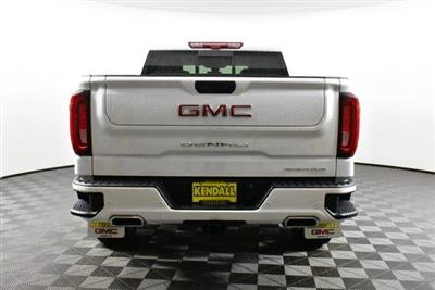 2020 Sierra 1500 Crew Cab 4x4, Pickup #D400376 - photo 7