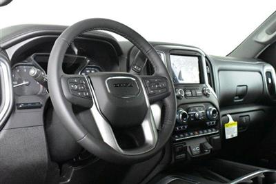 2020 Sierra 1500 Crew Cab 4x4, Pickup #D400376 - photo 8