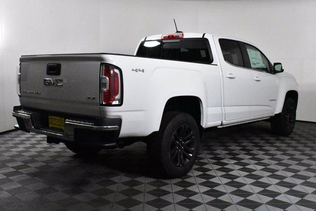 2020 Canyon Crew Cab 4x4, Pickup #D400382 - photo 7