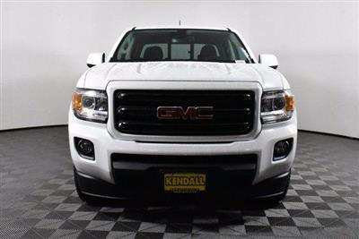 2020 GMC Canyon Crew Cab 4x4, Pickup #D400382 - photo 3