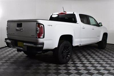 2020 GMC Canyon Crew Cab 4x4, Pickup #D400382 - photo 7