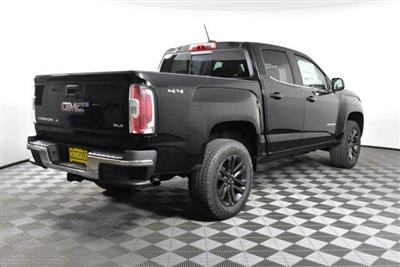 2020 Canyon Crew Cab 4x4, Pickup #D400383 - photo 6