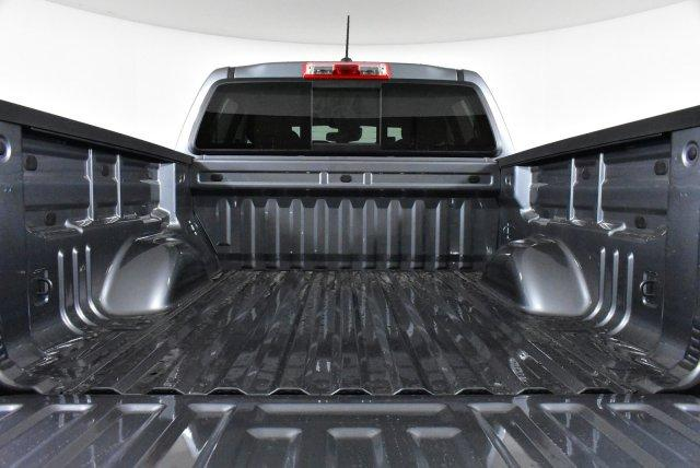 2020 Canyon Crew Cab 4x4, Pickup #D400384 - photo 8
