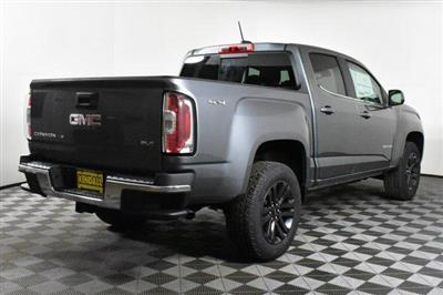 2020 Canyon Crew Cab 4x4, Pickup #D400384 - photo 6