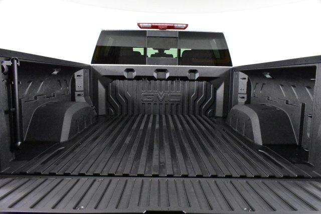 2020 Sierra 1500 Crew Cab 4x4, Pickup #D400439 - photo 9
