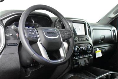 2020 Sierra 1500 Crew Cab 4x4, Pickup #D400439 - photo 10