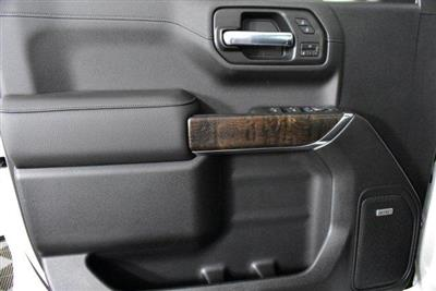 2020 Sierra 1500 Crew Cab 4x4, Pickup #D400439 - photo 11