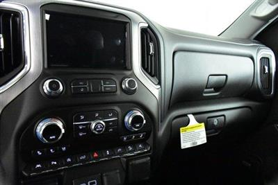 2020 Sierra 1500 Crew Cab 4x4, Pickup #D400439 - photo 12