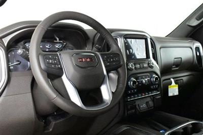 2020 Sierra 1500 Crew Cab 4x4, Pickup #D400442 - photo 10