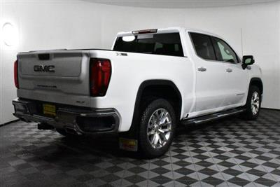 2020 Sierra 1500 Crew Cab 4x4, Pickup #D400442 - photo 7
