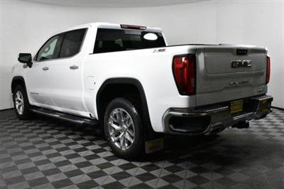 2020 Sierra 1500 Crew Cab 4x4, Pickup #D400442 - photo 2
