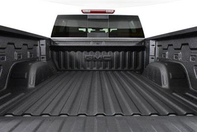 2020 Sierra 1500 Crew Cab 4x4, Pickup #D400442 - photo 9