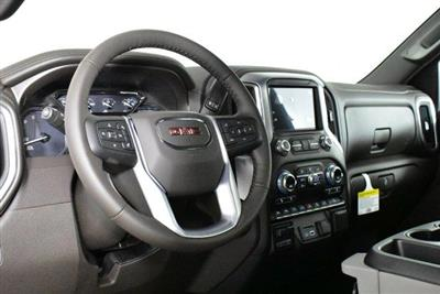 2020 Sierra 1500 Crew Cab 4x4, Pickup #D400447 - photo 10