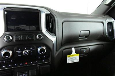 2020 Sierra 1500 Crew Cab 4x4, Pickup #D400447 - photo 12