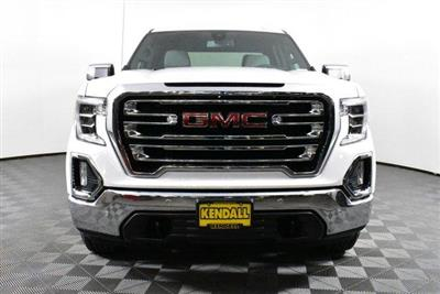 2020 Sierra 1500 Crew Cab 4x4, Pickup #D400447 - photo 3