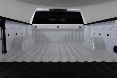 2020 Sierra 1500 Crew Cab 4x4, Pickup #D400447 - photo 9