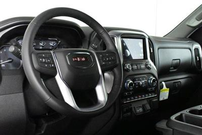 2020 Sierra 1500 Crew Cab 4x4, Pickup #D400450 - photo 10