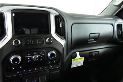 2020 Sierra 1500 Crew Cab 4x4, Pickup #D400450 - photo 12