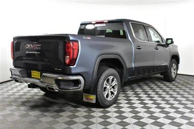 2020 Sierra 1500 Crew Cab 4x4, Pickup #D400450 - photo 7