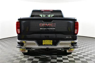 2020 Sierra 1500 Crew Cab 4x4, Pickup #D400450 - photo 8