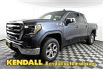 2020 Sierra 1500 Crew Cab 4x4, Pickup #D400450 - photo 1