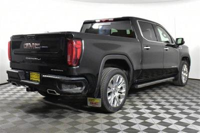 2020 Sierra 1500 Crew Cab 4x4, Pickup #D400454 - photo 6