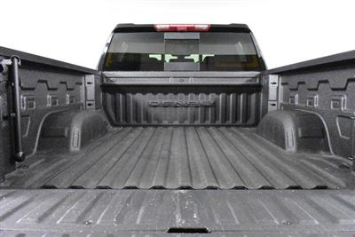 2020 Sierra 1500 Crew Cab 4x4, Pickup #D400454 - photo 8