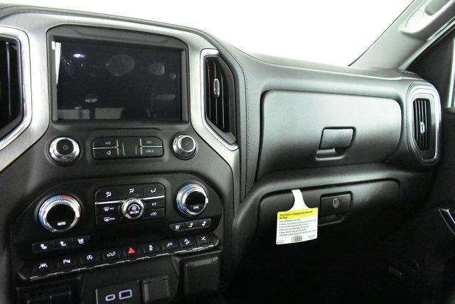 2020 Sierra 1500 Crew Cab 4x4, Pickup #D400456 - photo 12