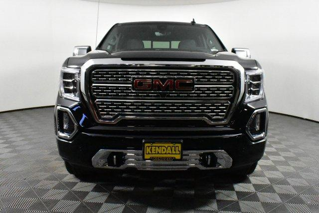 2020 Sierra 1500 Crew Cab 4x4, Pickup #D400456 - photo 3