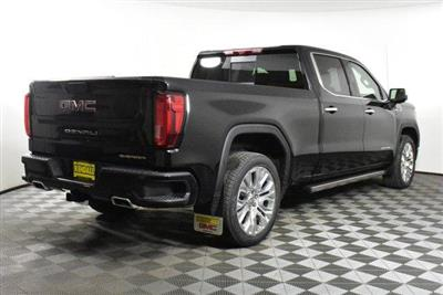 2020 Sierra 1500 Crew Cab 4x4, Pickup #D400456 - photo 7