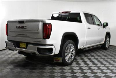 2020 Sierra 1500 Crew Cab 4x4, Pickup #D400458 - photo 6
