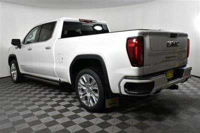 2020 Sierra 1500 Crew Cab 4x4, Pickup #D400458 - photo 2
