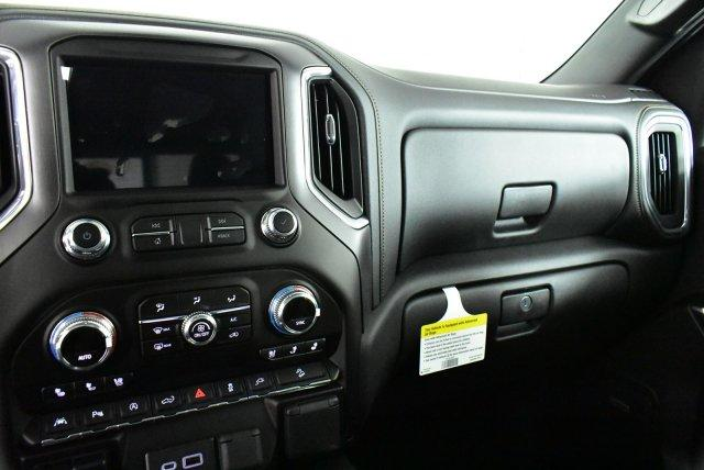 2020 Sierra 1500 Crew Cab 4x4, Pickup #D400460 - photo 11
