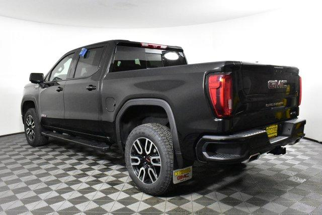 2020 Sierra 1500 Crew Cab 4x4, Pickup #D400460 - photo 2
