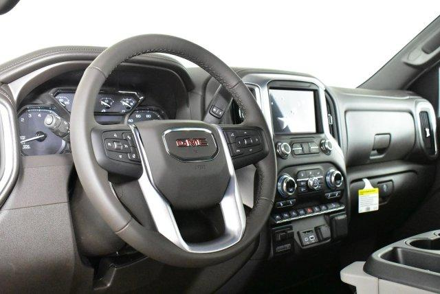 2020 Sierra 1500 Crew Cab 4x4, Pickup #D400483 - photo 10