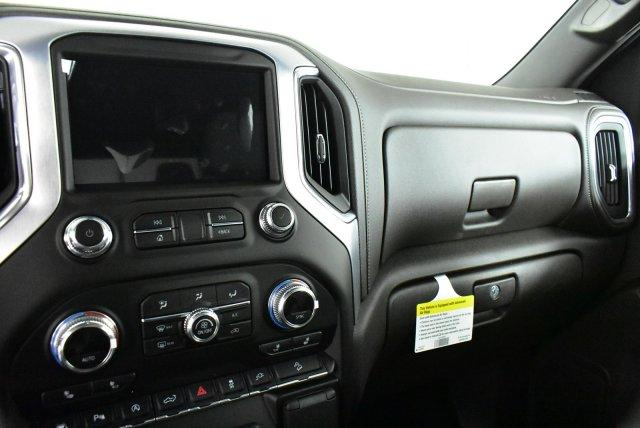 2020 Sierra 1500 Crew Cab 4x4, Pickup #D400483 - photo 12
