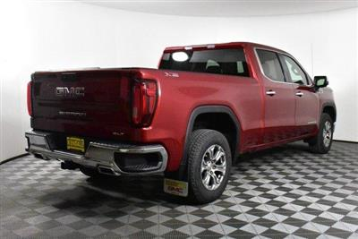 2020 Sierra 1500 Crew Cab 4x4, Pickup #D400483 - photo 7