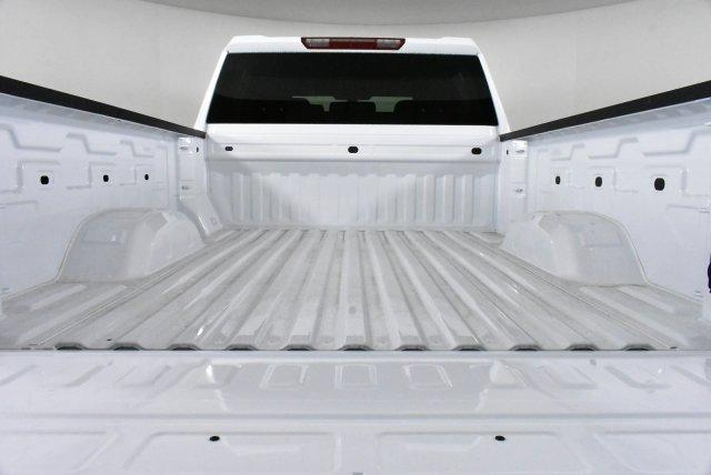 2020 Sierra 2500 Crew Cab 4x4, Pickup #D400495 - photo 8