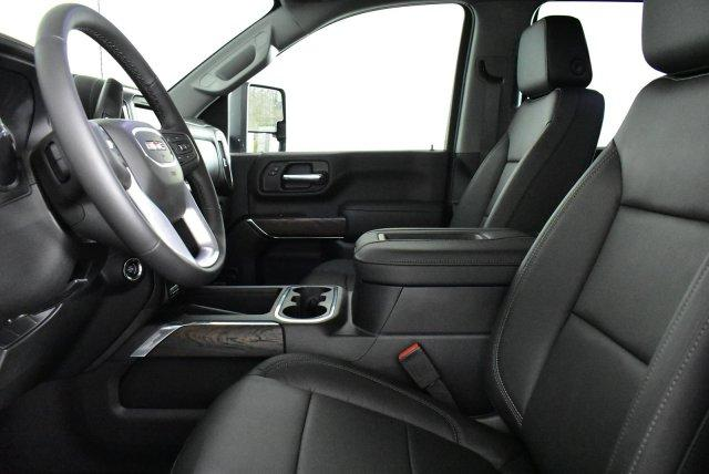 2020 Sierra 3500 Crew Cab 4x4, Pickup #D400499 - photo 15