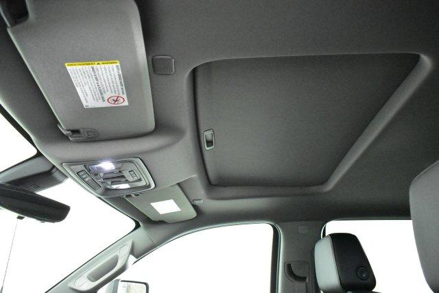 2020 Sierra 3500 Crew Cab 4x4, Pickup #D400499 - photo 16