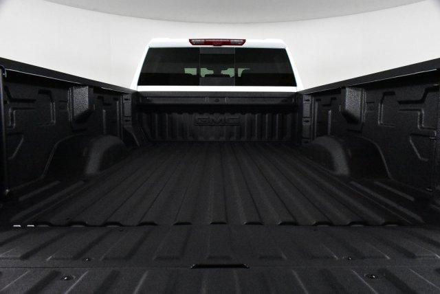 2020 Sierra 3500 Crew Cab 4x4, Pickup #D400499 - photo 9