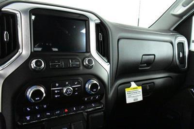 2020 Sierra 3500 Crew Cab 4x4, Pickup #D400499 - photo 12